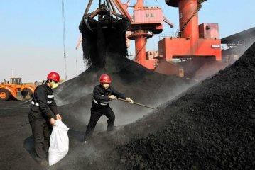 煤炭限产调整方案已上报 待发改委批复