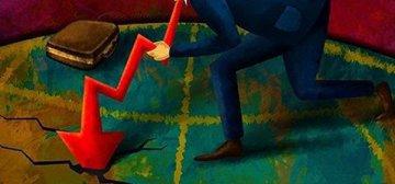 """股指期货""""松绑""""对A股有啥影响 机构:有利于引导资金入场"""