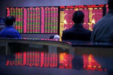 松绑措施出台 股指期货未来有望逐步恢复常态