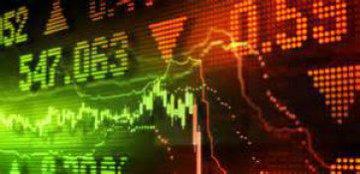 保护主义或再次引发债务危机