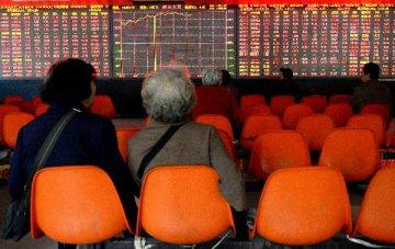 股指期货与股票现货:到底谁带着谁玩?