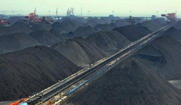 中煤协:2016年全国煤企补贴后利润增长363.7%