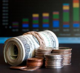 再融资新规力挺可转债 今年发行料达3000亿