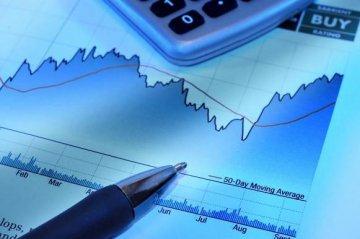 定增市场迎变局 倒逼基金调整投资策略
