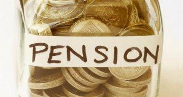 首批养老金入市在即 低估值蓝筹股望成首选投资标的