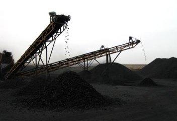 中煤协呼吁大企业稳价 讨论276个工作日制度