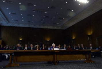 """美联储1月会议纪要:加息或""""很快""""到来"""
