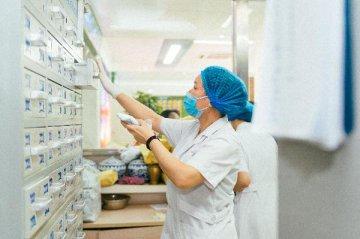 2017版醫保目錄正式發佈 1.5萬億藥品市場或被重構