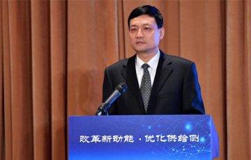 肖亚庆:2017年国企改革将从混改等五方面突破
