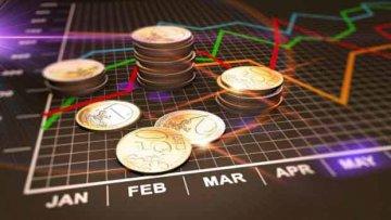 區域股權市場監管辦法草案下發 金融整頓節奏加快