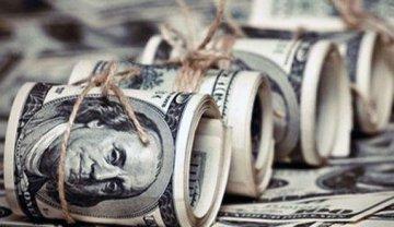 """美聯儲加息在望 全球央行紛紛進入""""政策觀望期"""""""