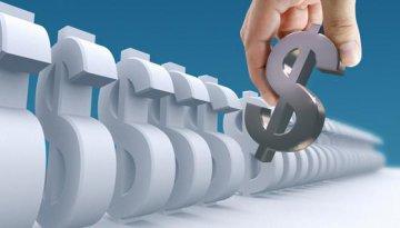 首單PPP資產證券化項目呼之欲出 今年或成資產證券化井噴年