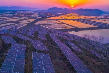 摩根士丹利:2027年中國或躋身高收入國家