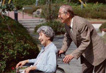 国务院:构建多层次养老保险体系 全面放开养老服务市场