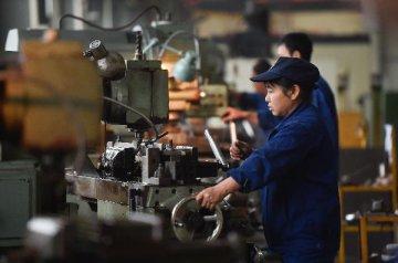 陶冬:警惕通胀抬头风险 中国经济已触底反弹