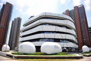 建筑节能与绿色建筑十三五规划发布 提五大重点任务