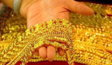 美联储加息后现货贵金属大涨 全球最大黄金信托持仓增加