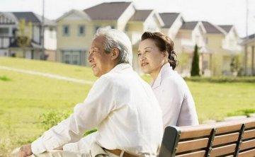 """""""十三五""""健康老龄化规划提九大任务 推进智慧养老"""