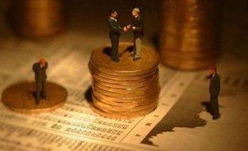 企业投资项目核准和备案管理办法发布