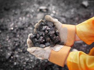 """短多长空!煤电企业罕见""""开撕"""" 区域性煤荒多地弥漫"""