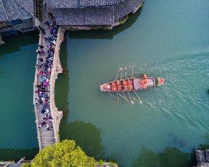 2017年望成水治理大年 PPP项目将加速落地