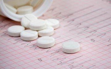 9月底国内公立医院全面取消药品加成