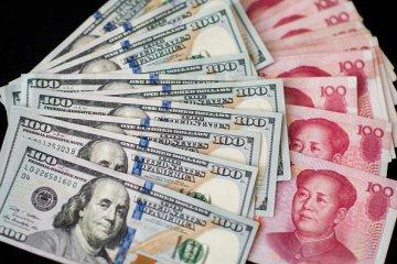外匯局:2016年四季度我國經常帳戶順差808億元人民幣