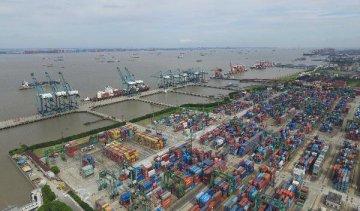 國務院印發《全面深化中國(上海)自由貿易試驗區改革開放方案》