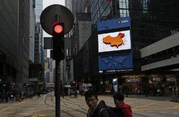 麥肯錫:中國企業跨境並購熱潮仍將持續湧動