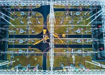 兩部委發文放開發用電計畫 新電改推進將提速