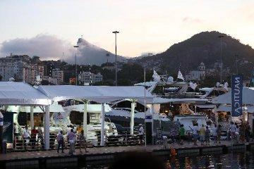 巴西央行大幅降息抢救经济 降幅创2009年来最大