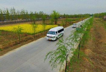 """海南""""十三五""""交通基礎設施投資將超千億"""