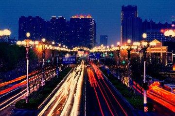 13位专家解读一季度中国经济