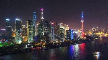 上海国资委:推进区属国有资产的资本化和证券化