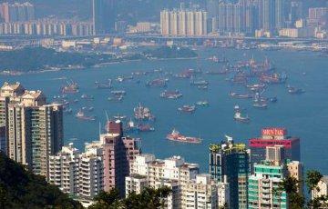 粵港澳大灣區政策展望 具備四方面投資機會