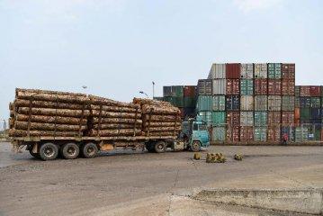 2017年《中国贸促会出口促进路线图》发布