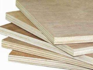 美国商务部初裁中国产硬木胶合板存在补贴行为
