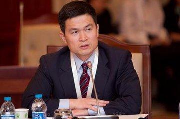 方星海:未來分析大宗商品市場狀況主要看中國