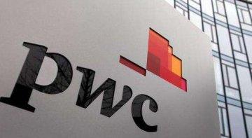 机构:中国企业海外并购回归理性轨道