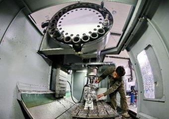 中钢协:预计3月末钢企资产负债率高达69.97%