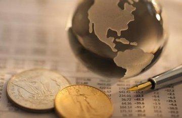 银监会再公布7家地方AMC 不良资产批量转让门槛下调