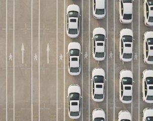 20家車企去年負債高達8098億元上汽集團負債額占44%