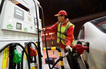 本周國內成品油價或迎開年來最大幅度下調