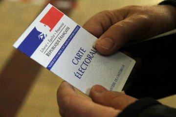 """法國大選未出""""黑天鵝"""" 市場焦點轉向基本面"""