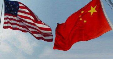 中美经济合作百日计划达成早期收获
