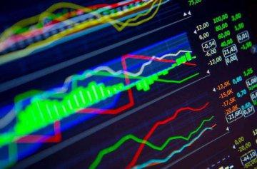 期货市场从严监管成为常态 异常交易是整治重点