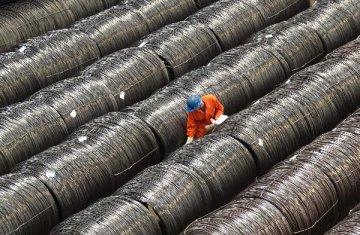 中国经济稳定性增强 转型升级还需快马加鞭