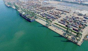 河南自貿區啟動企業投資項目承諾制改革