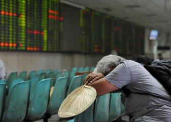 報告:去年168萬億銀行理財超四成投債市