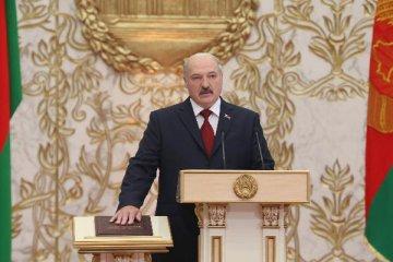 白俄罗斯总统签发有关中白工业园发展新版总统令